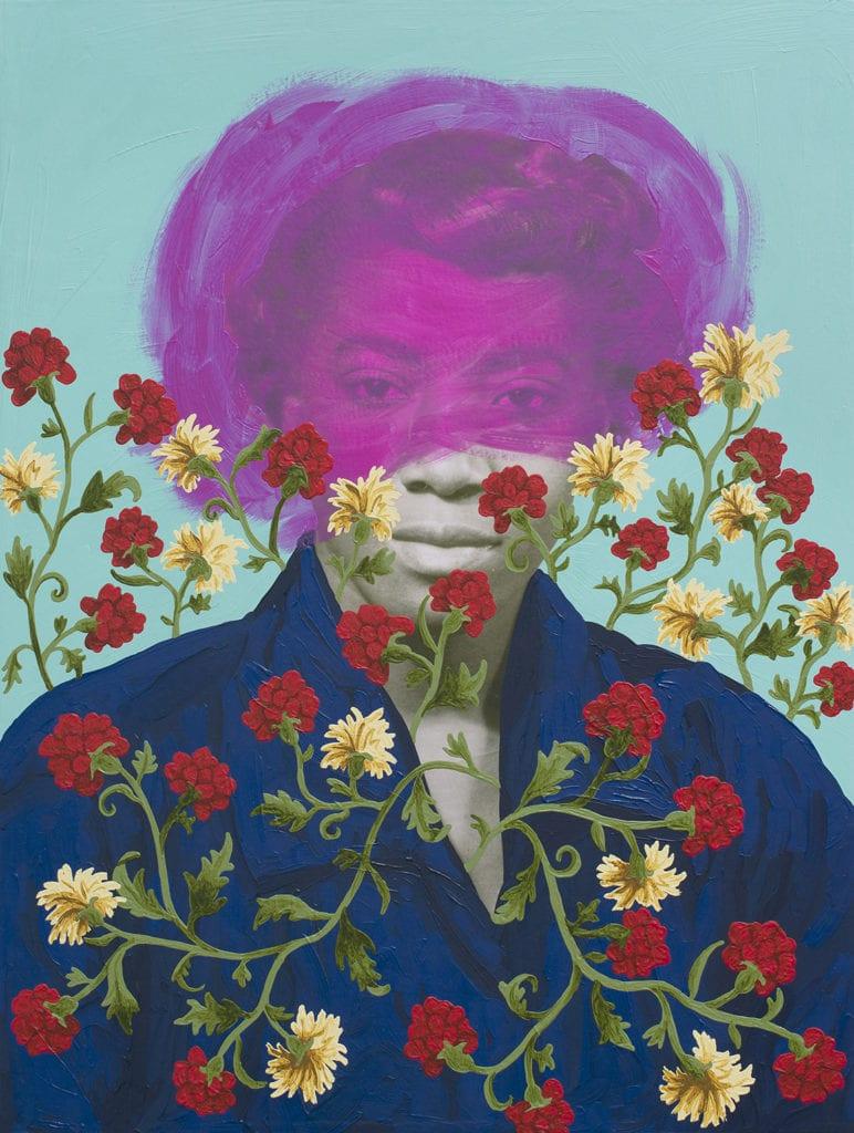 MAI: Feminism and Visual Culture